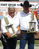 Canadian Champions: Anita Burnham and Brian Colwell